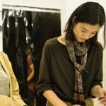 第14回 日本人夫婦が営む雑貨店が、アメリカで大人気!