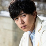 【INTERVIEW】坂東龍汰 映画初出演作『EVEN~君に贈る歌~』でギタリスト役に挑戦。メジャーデビューも控える彼に役者としての思いを訊いた。