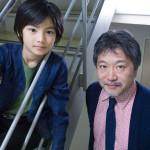 【INTERVIEW】カンヌ国際映画祭でパルムドールを受賞した『万引き家族』。是枝裕和監督と城桧吏が撮影当時を振り返る。