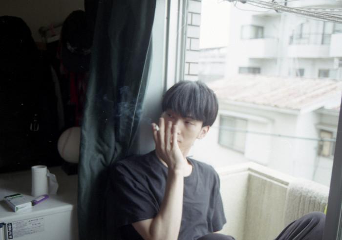 0652_kuro099