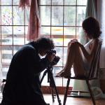 【PRESENT】映画『スティルライフオブメモリーズ』女性限定試写会に10組20名様をご招待!