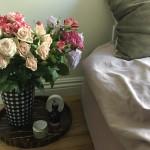 第17回 夏こそ!家で簡単にできる美容習慣(ビューティールーティン)