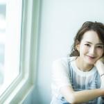 【前編】辻元舞さんインタビュー