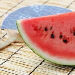 【電子書籍】美味しいものを食べて、夏バテらず。