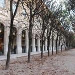 第20回 パリの秋を徹底リポート! おすすめの美術館とアート展