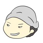 【BOOKOUT限定】レシピ×漫画で人気のブログ「木村食堂」描き下ろし出張ブログ!