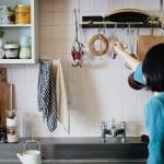 あなたの家のヒントになる収納がきっと見つかる!<br>「使える収納」を増やす実例アイデア集『収納が、ない!』
