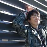 【INTERVIEW】「天才てれびくん」舞台版で主演を務める前田公輝。てれび戦士時代を振り返り、現在の心境を語る。