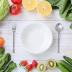 【電子書籍】「シッカリ」「キチンと」はもういらない。無理に食べない食習慣