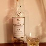 vol.1:「今夜もマッカラン」コラム連載スタートです。