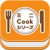 mcook_icon_164