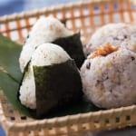 100万部突破のレシピ本【ミニCookシリーズ】お弁当レシピ特集!