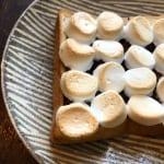 ホワイトデーに! おうちで「簡単&気楽なお菓子」をゆる〜く作ってみた!