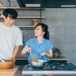 【電子書籍】お店の味を作っちゃえ! プロの味をおうちでどうぞ