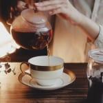 【おうち喫茶の楽しみかた】SNSで話題の「空想喫茶トラノコク」レシピ大公開!