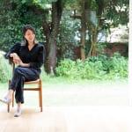 新しい時代のしなやかな生き方が話題、人気「Celvoke」ディレクター田上陽子さんインタビュー【後編】