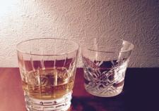 ウイスキーを美味しくするもの