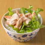 【後編】風邪、乾燥肌、だるさ…『おくすり飯114』の著者に今、食べるべき野菜を教えてもらいました