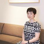 【後編】宝塚歌劇団 小柳奈穂子さんインタビュー