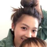 Instagramフォロワー数9万人超え!大人気のファッションアイコン・田中彩子さん初のスタイルブック『AYAKO's My Style』