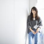 【後編】東原亜希さんインタビュー