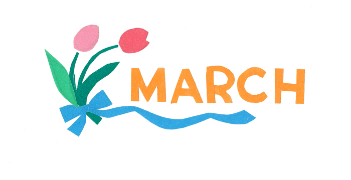 0310_march
